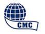 CMC-logo1
