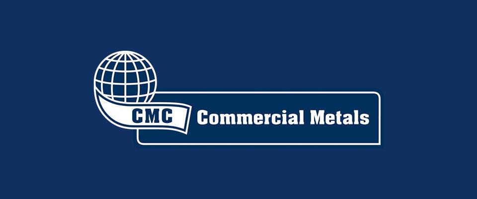 CMC Poland