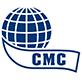 logo-artykul