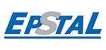 EPSTAL-logo